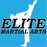 Elite Martial Arts