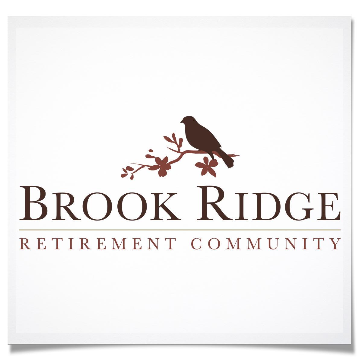 Brook Ridge Retirement Community