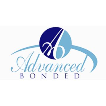 Advanced Bonded Warehousing & Logistics