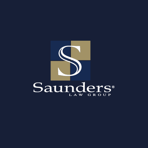image of the Saunders Law Group