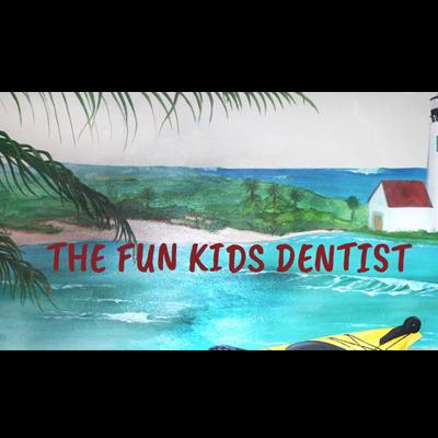 The Fun Kids Dentist, Drs. Trochlell & Assoc.