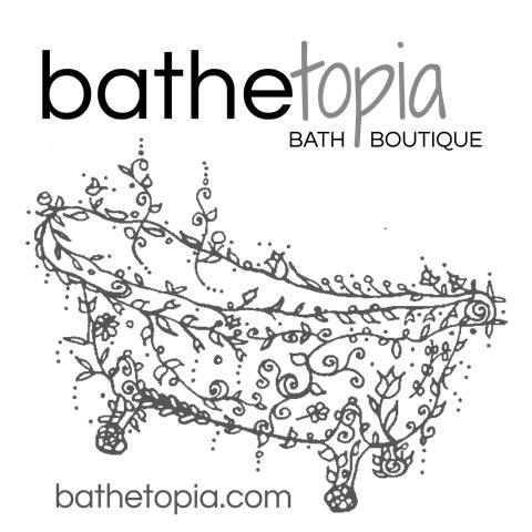 bathetopia BATH BOUTIQUE