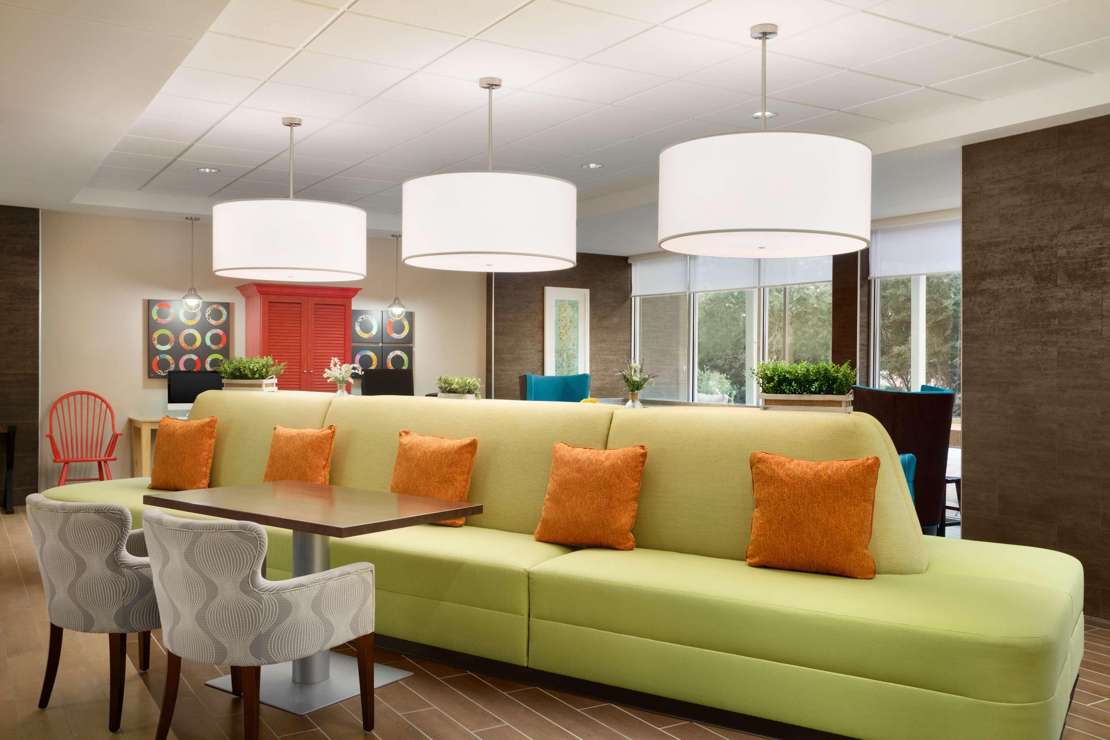 Home2 Suites by Hilton McAllen image 4