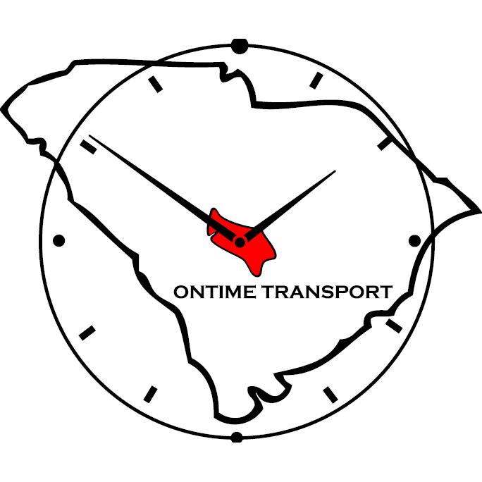 Ontime Transport