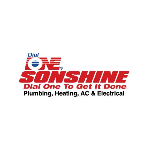 Dial One Sonshine