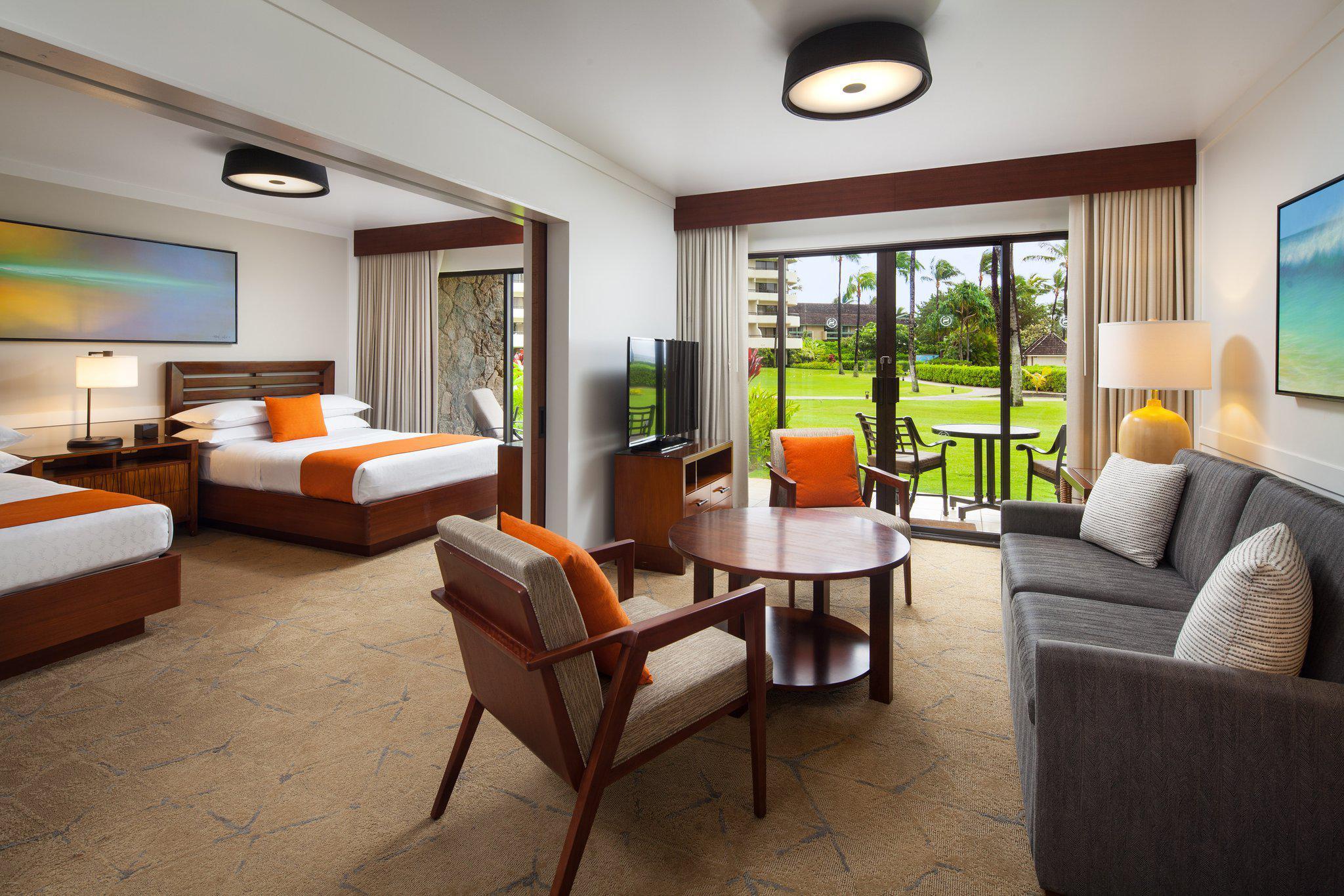 Sheraton Maui Resort & Spa in Maui, HI, photo #46
