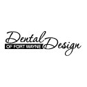 Dental Design of Fort Wayne