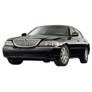 Hillsborough Taxi and Limo LLC