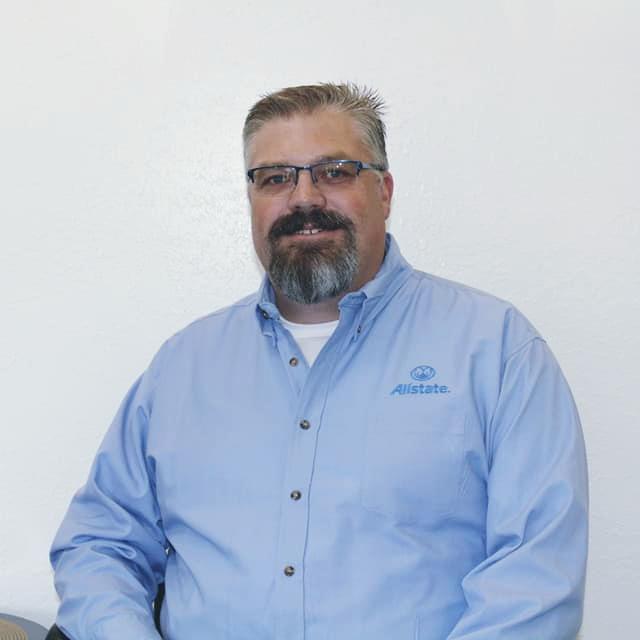 Todd Jones: Allstate Insurance image 1