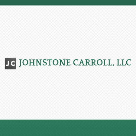 Johnstone Carroll, LLC - Homewood, AL 35209 - (205)383-1809 | ShowMeLocal.com