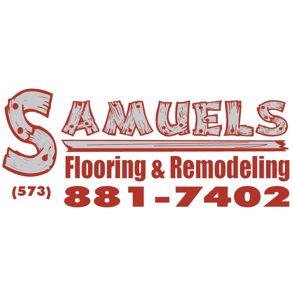 Samuels Flooring & Remodeling LLC