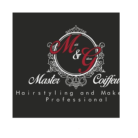 Logo von Melek & Gülcan Master Coiffeur Hairstyling and Make-up Professional
