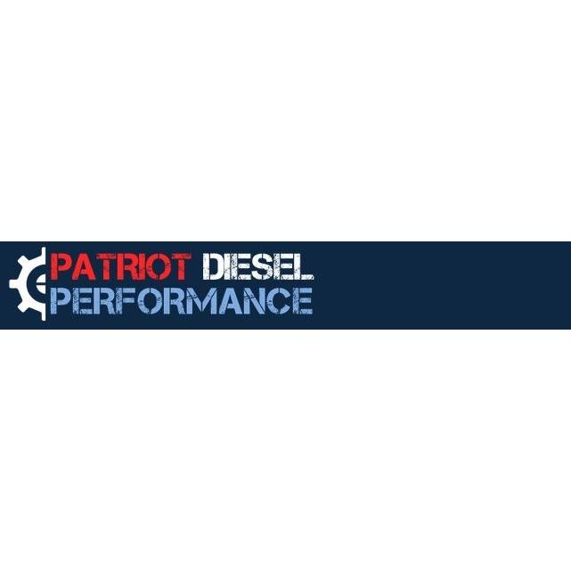 Patriot Diesel Performance
