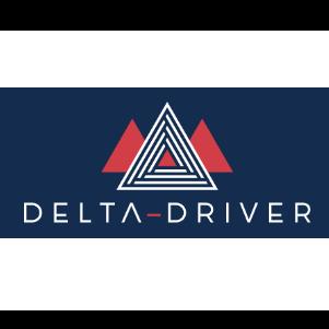 Delta-Driver