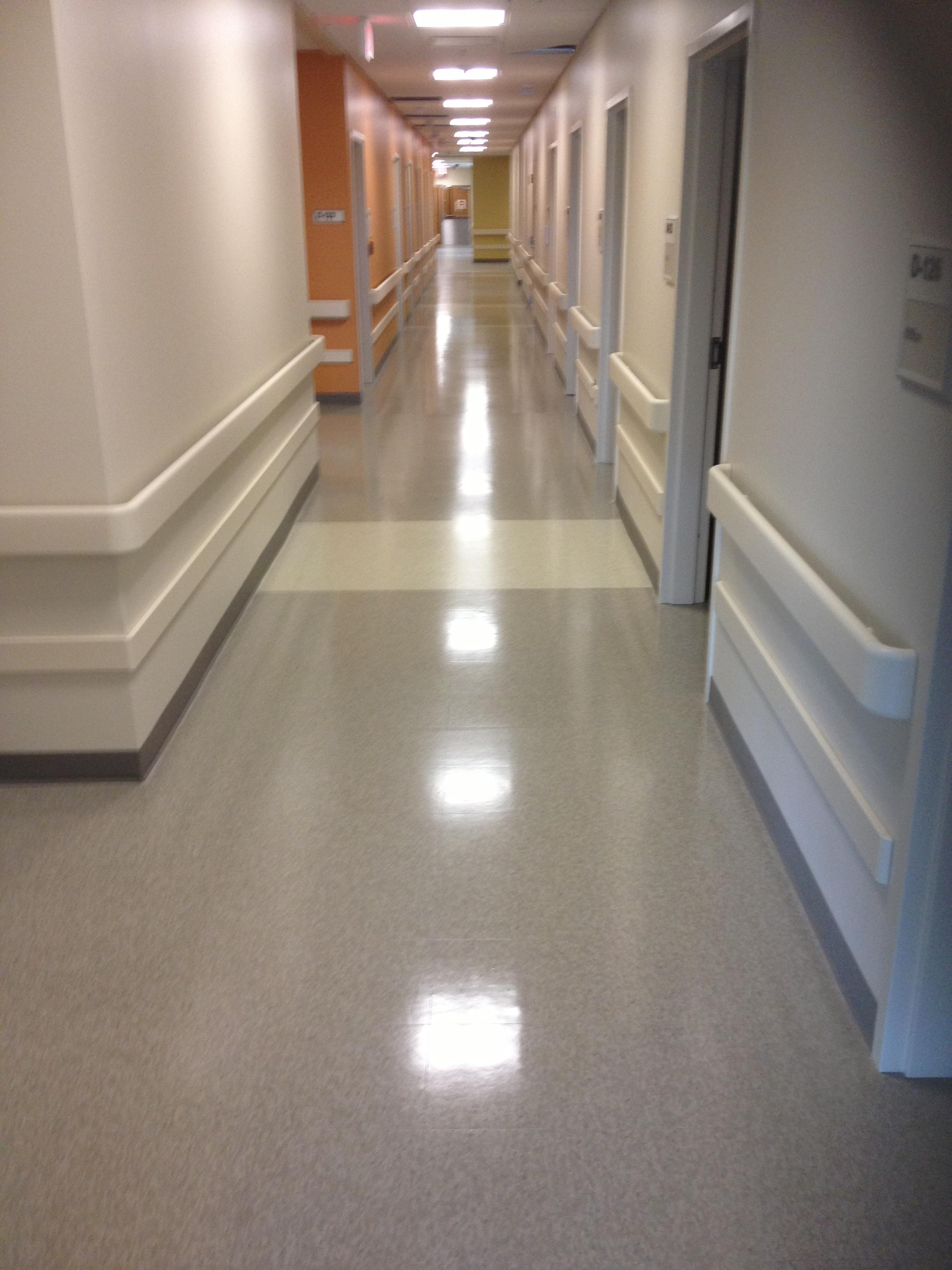 Green Cleaning Services LLC image 10