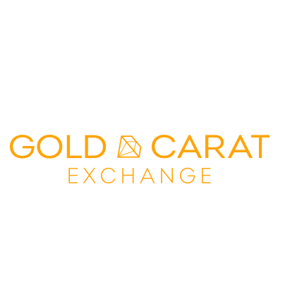 Gold and Carat Exchange - Bald Hill Road - Warwick, RI 02886 - (401)921-2993 | ShowMeLocal.com