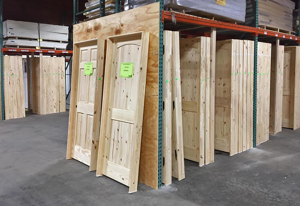 Builders Surplus image 1