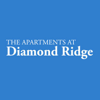 The Apartments at Diamond Ridge