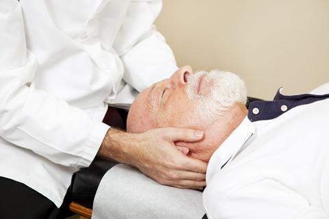 Ogle Chiropractic image 3
