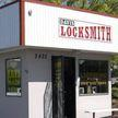 Jeff's Davis Lock & Safe