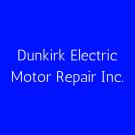 Dunkirk Electric Motor Repair Inc.