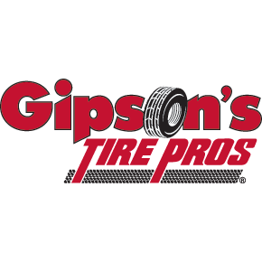 Gipson's Tire Pros