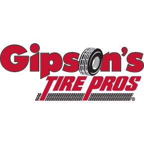 Gipson's Tire Pros image 1