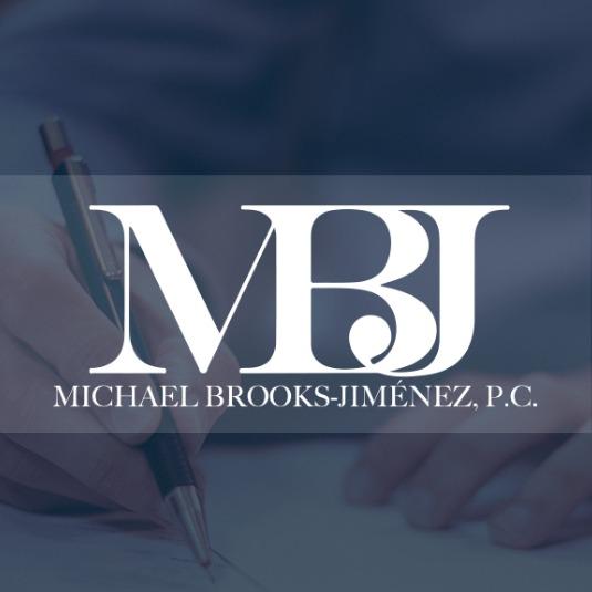 Michael Brooks-Jimenez, PC