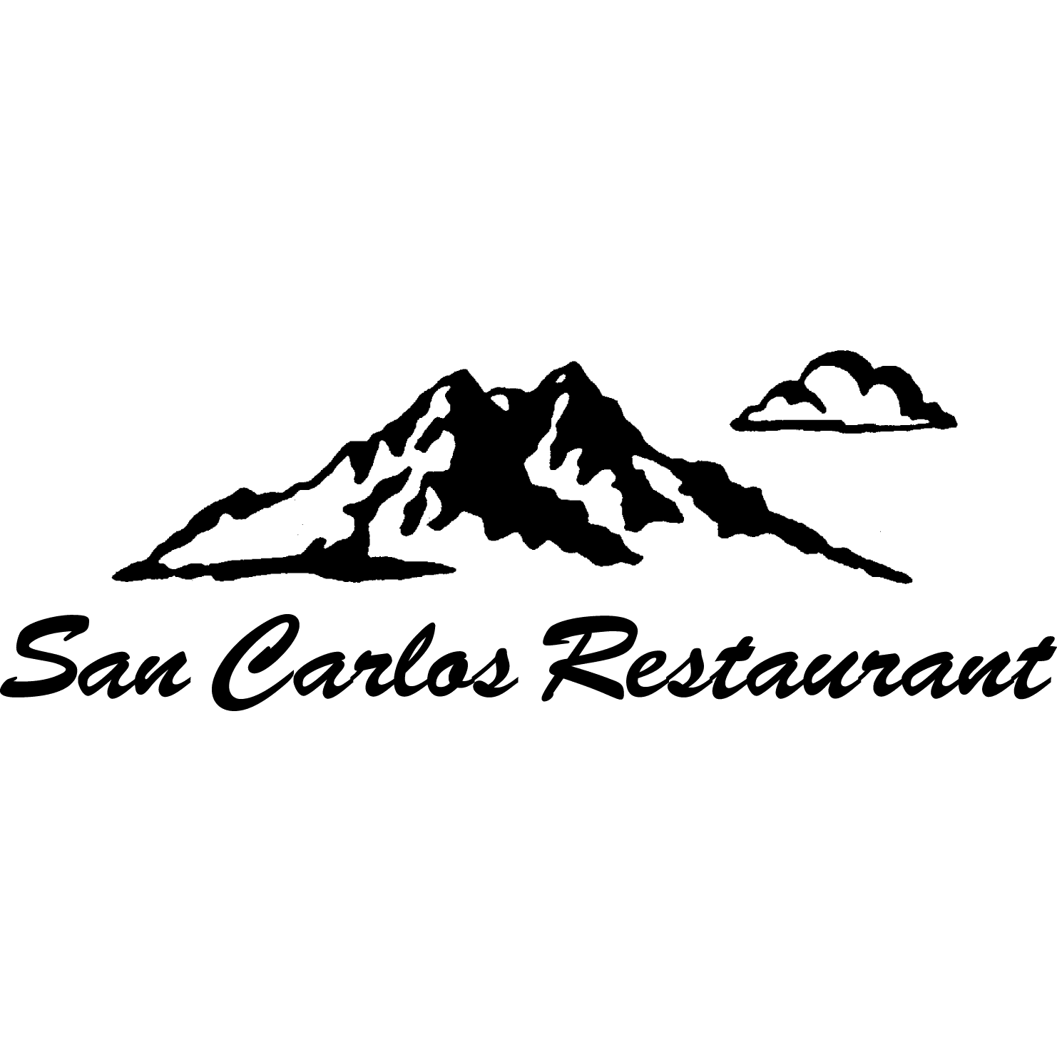 San Carlos Bar and Grill image 0