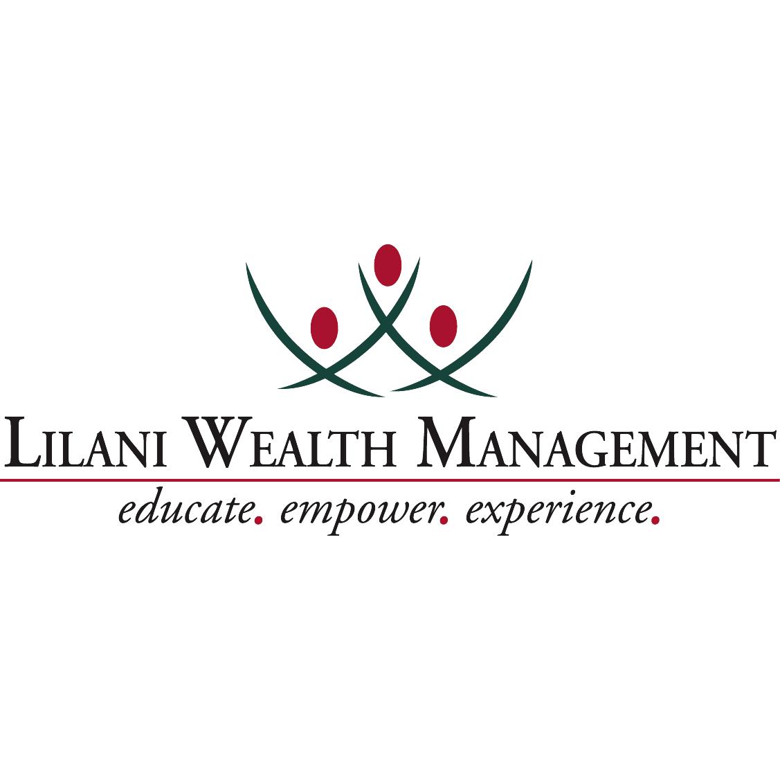 Lilani Wealth Management image 2