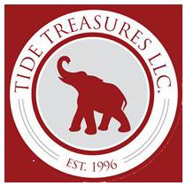 Tide Treasures LLC
