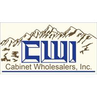 Cabinet Wholesalers, Inc. image 12