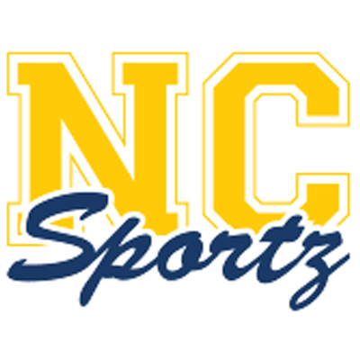 NC Sportz image 0