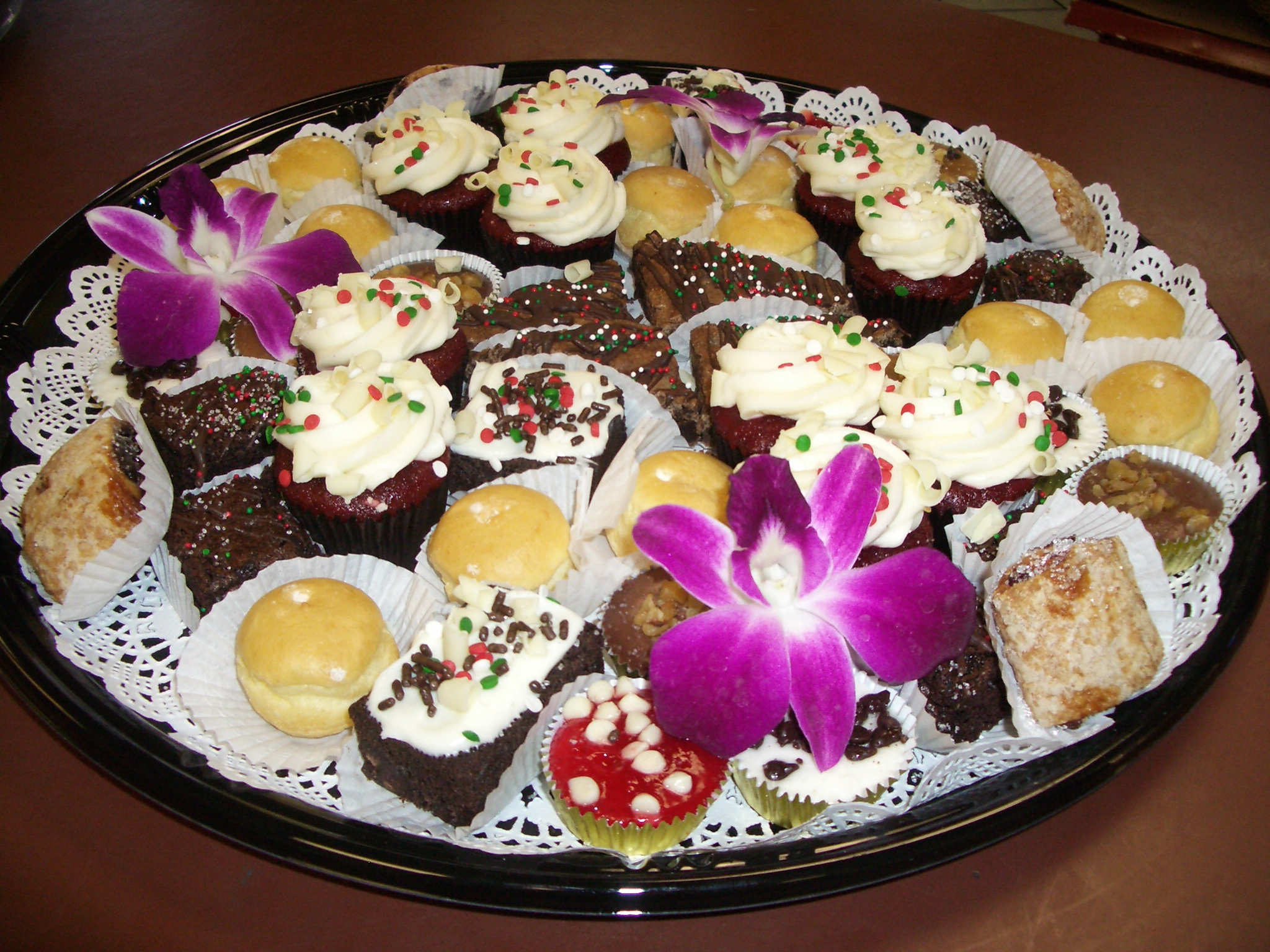 Hayes Meats & Gourmet Foods Catering image 0