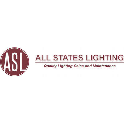 All States Lighting