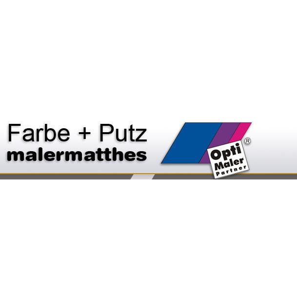 malermatthes • Oederan, Zur Räuberschänke 8a - Öffnungszeiten & Angebote
