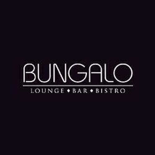 Bungalo Lounge Bar