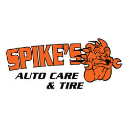 Spike's Auto Care & Tire of Emmitsburg