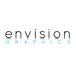 Envision Graphics Inc.