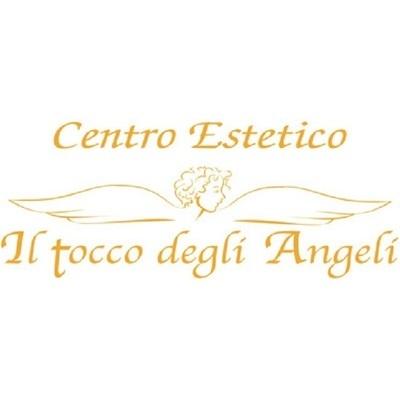 accademia il tocco degli angeli dibi istituti di