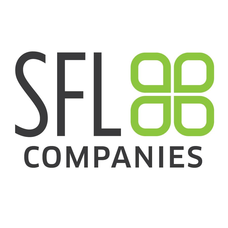 SFL Companies image 5