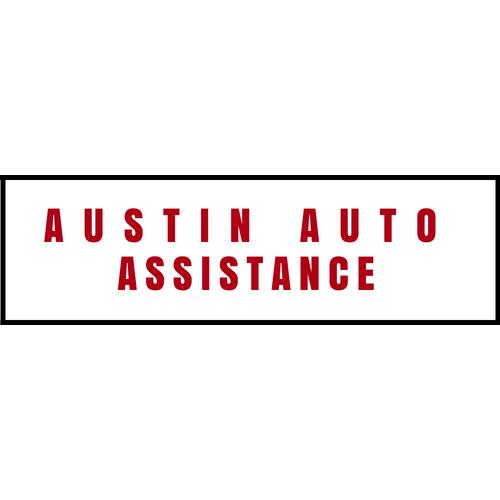 Austin Auto Assistance