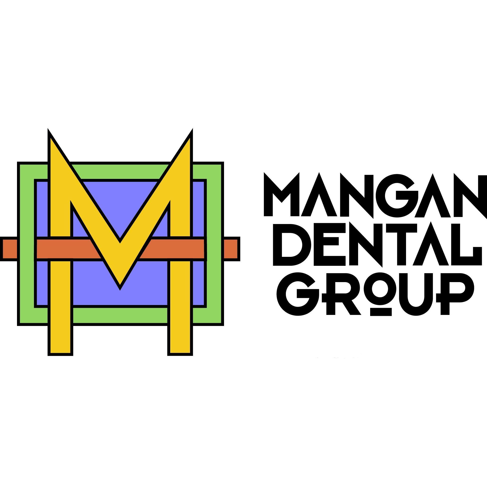 Mangan Dental Group