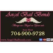 Angel Bail Bonds
