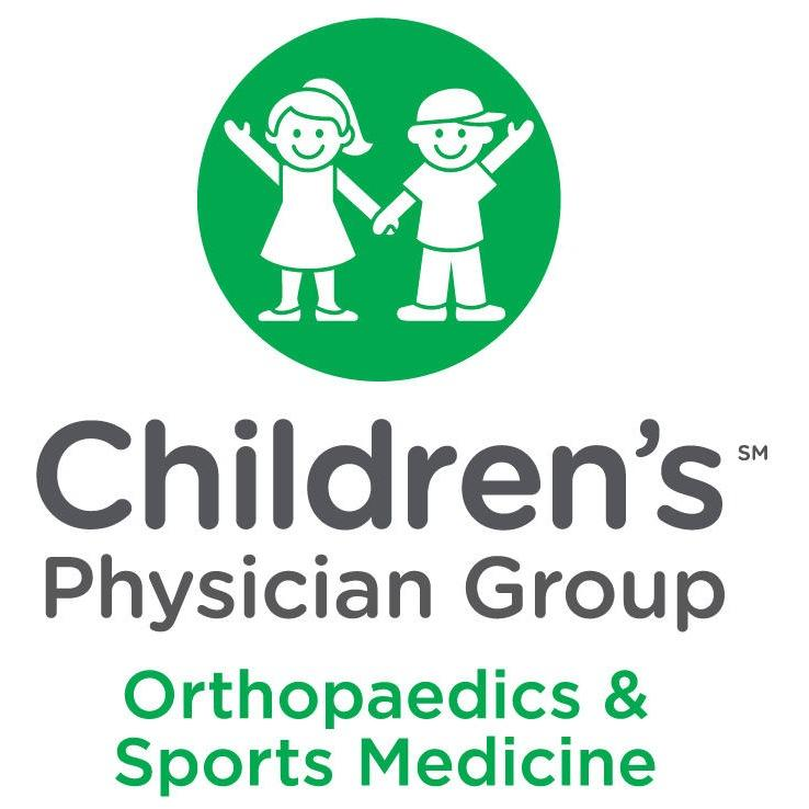 Children's Physician Group-Orthopaedics and Sports Medicine