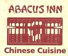 Abacus inn in glendale az 85308 citysearch for Abacus cuisine of china