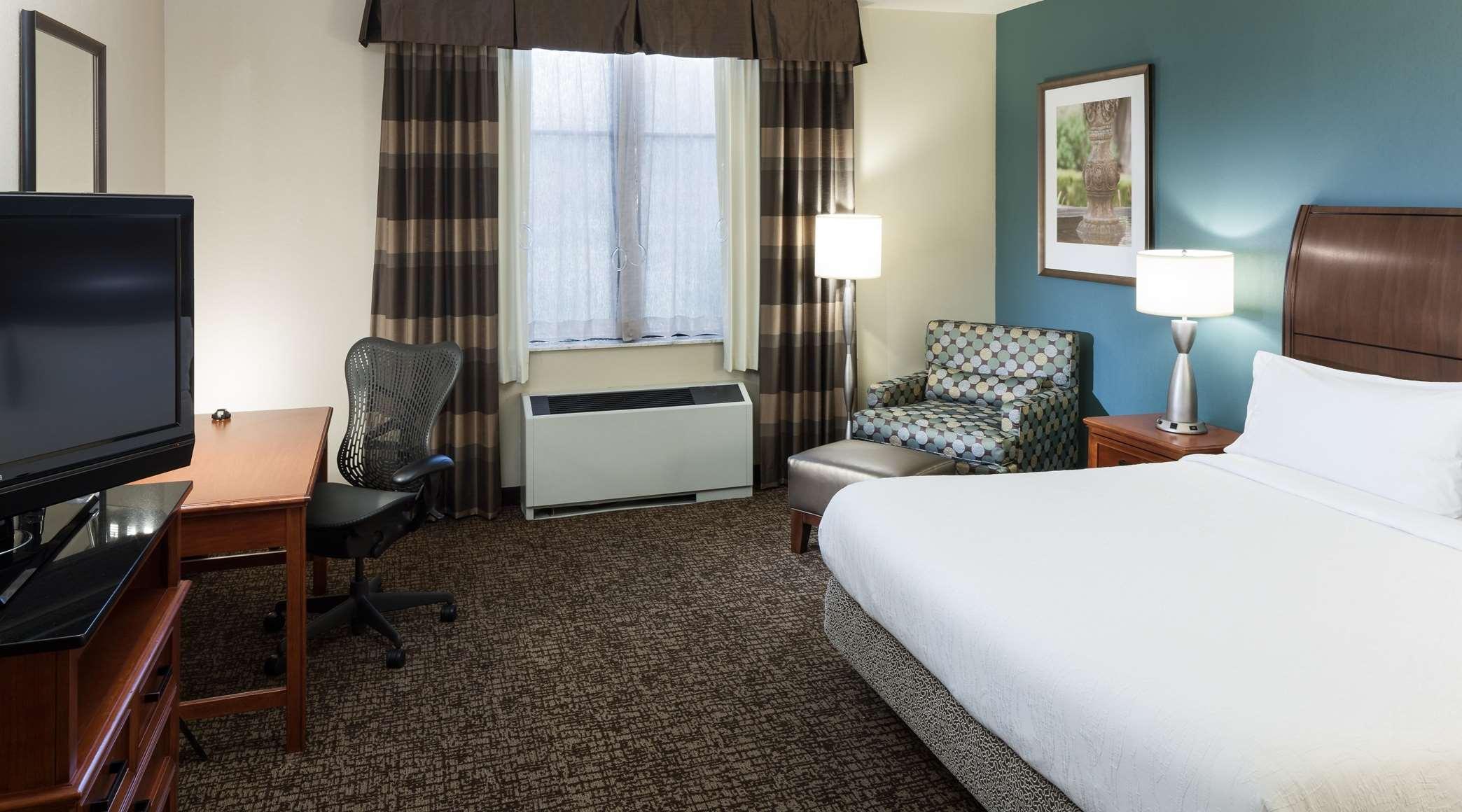 Hilton Garden Inn Rockaway image 12