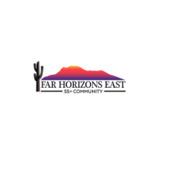 Far Horizons East