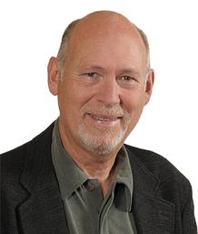 Dr. James D. Taylor, MD