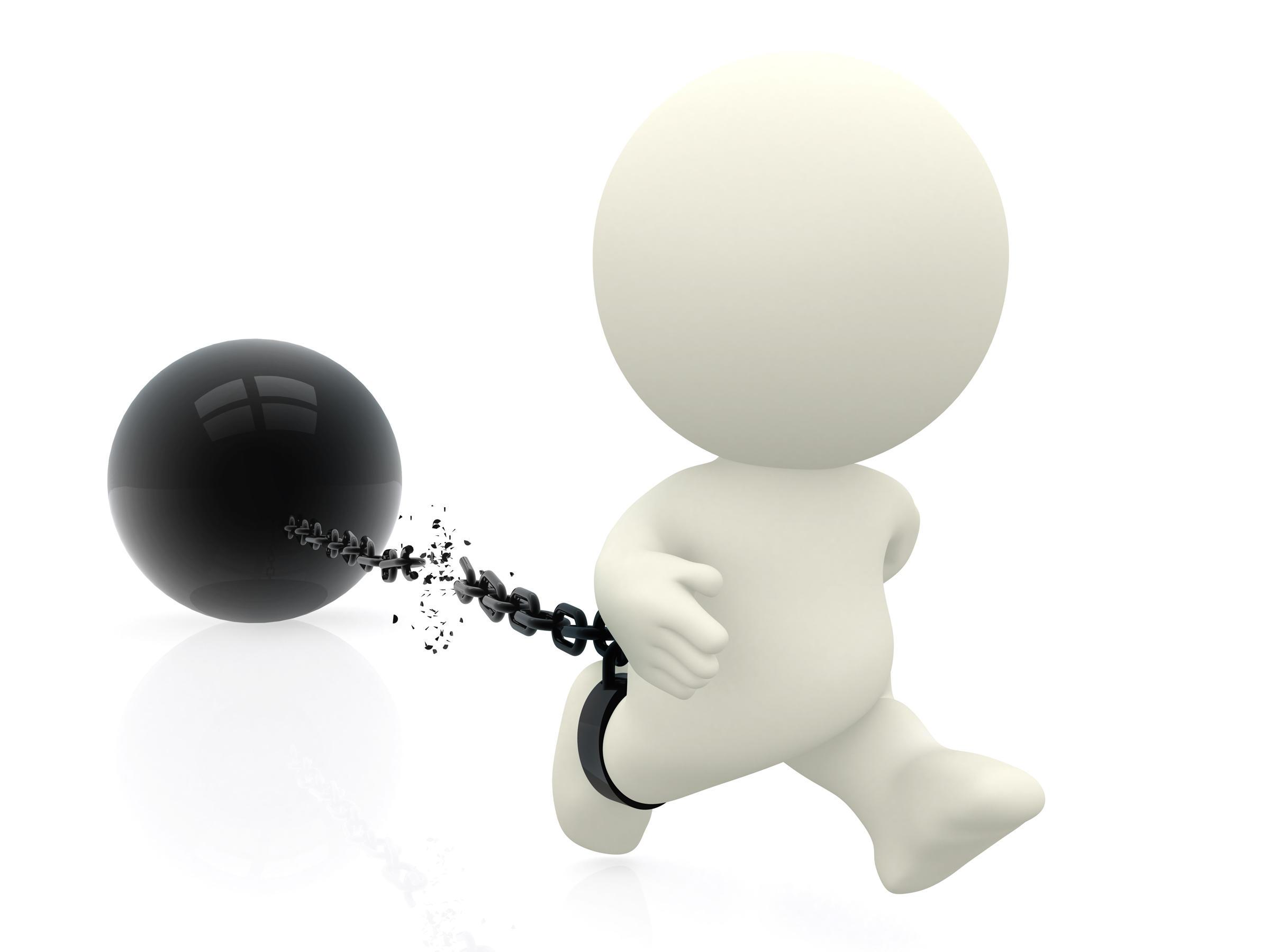 De Novo Services - Addiction Treatment image 0